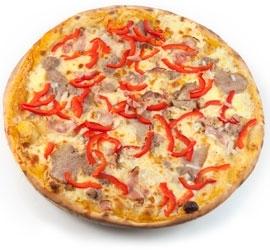 """Пицца """"Милано"""""""